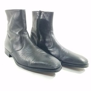 Para estrenar mejores ofertas en elegante y elegante Timberland Shoes | Smartwool Brown Slip On Mens 95 | Poshmark